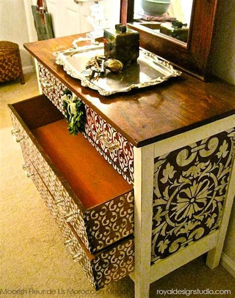 moroccan style sofas best 25 moroccan furniture ideas on pinterest moroccan