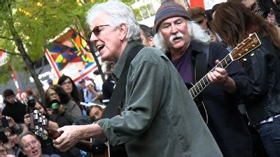 david crosby kent state neil young news occupywallstreet 2011 and kent state