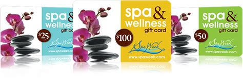 The Spa Wellness Gift Card - gift cards the therapeutic tree fayetteville nc massage therapy center