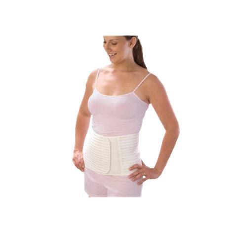 loving comfort maternity support scott specialties loving comfort postpartum maternity