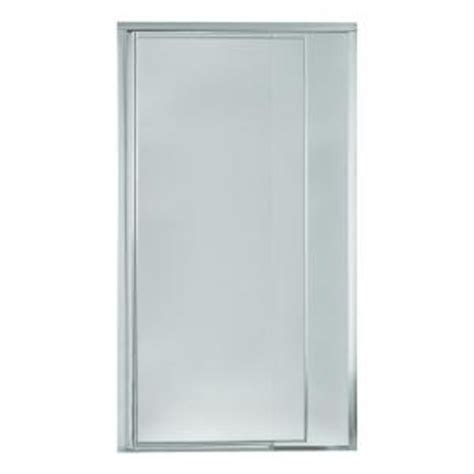 Sterling Vista Pivot Ii 36 In X 69 In Framed Pivot Sterling Vista Pivot Ii Shower Door