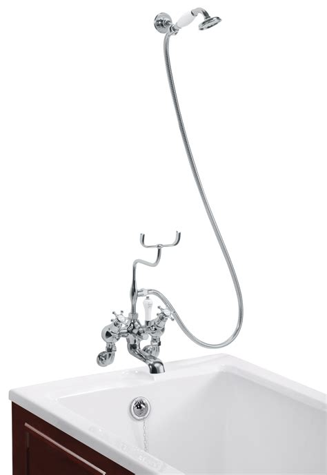 Shower Plumbing Supplies by Bathroom Installation Bathroom And Bathroom Accessories