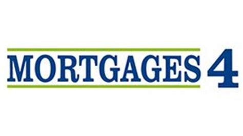 mortgages for plymouth mortgage brokers in plymouth financial advice solutions
