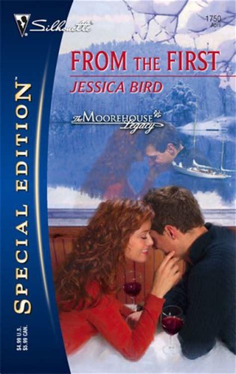 his comfort and joy jessica bird book review his comfort and joy by jessica bird one