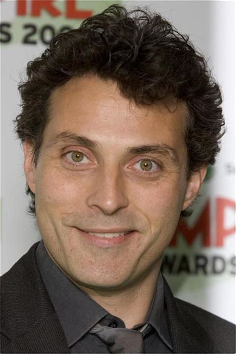 rufus sewell facebook