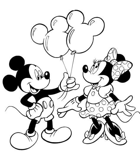 Sendok Anak Minnie Mouse belajar mewarnai mickey mouse related keywords belajar mewarnai mickey mouse