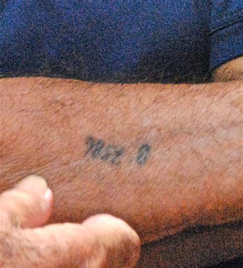 holocaust tattoo history 114 best images about holocaust tattoos on pinterest