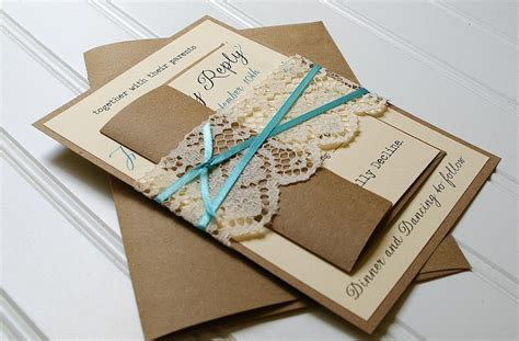 wedding invitations : Card making wedding invitations