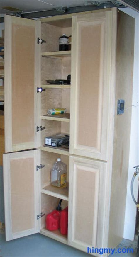 How To Build Storage Cabinets With Doors Length Storage Cabinet