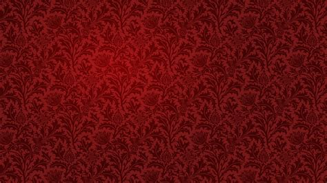 wallpaper patterns pattern red wallpapers hd 6398 wallpaper walldiskpaper