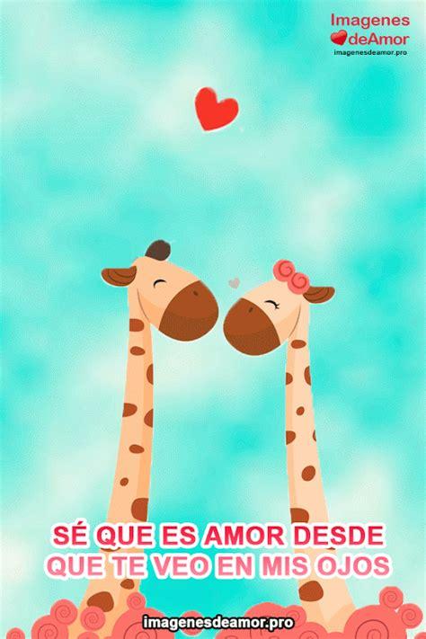 imagenes romanticas solo para enamorados 15 im 225 genes con frases rom 225 nticas para enamorados