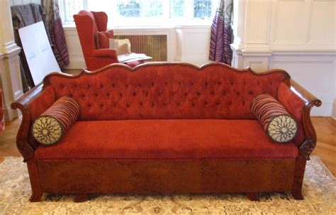 able upholstery gallery 187 able upholstery with over 25yrs experience in