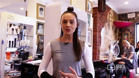 cheap haircuts melbourne cbd best hair salon melbourne best cheap haircut melbourne
