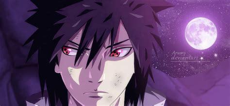 wallpaper hd keren naruto gambar sasuke uchiha wallpaper keren hd 29 gambar dp bbm