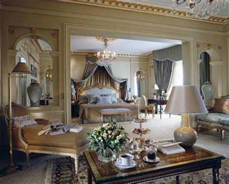 neoclassical decor neoclassical style decorating ideas home pinterest