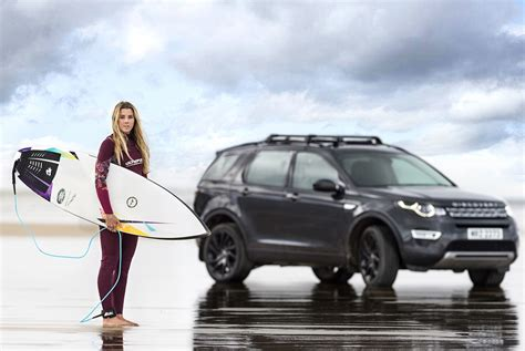 jaguar land rover parts jaguar land rover is recycling car parts into surfboards
