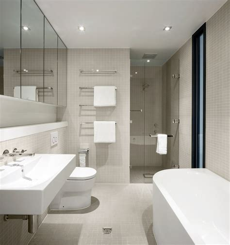fitted bathroom ideas 17 best images about bathroom ideas on pinterest toilets