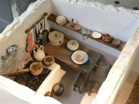 cuisine antique romaine l actu des partenaires f 233 vrier le des auberges de