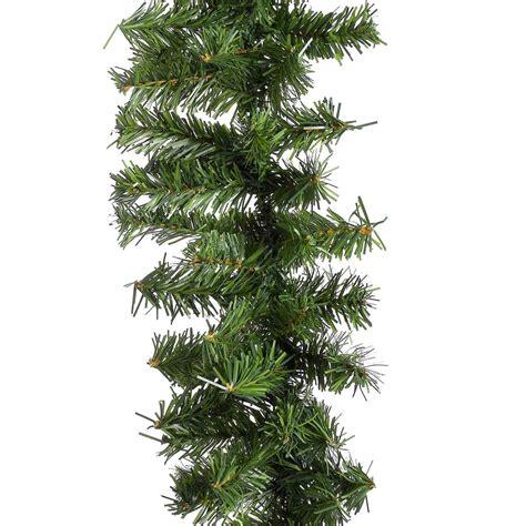 canadian pine garland dzd