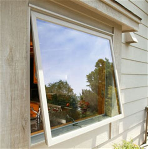 large awning windows awning replacement windows for kitchen and bathroom windows