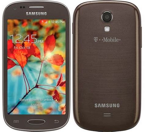 Kuboq Light Samsung Galaxy S6310 samsung galaxy light specifications with price in bangladesh