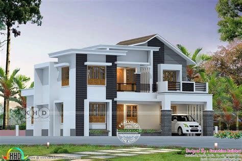2700 sq ft house plans 2700 sq ft house plans in india