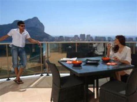 apartamentos esmeralda suites best price on apartamentos esmeralda suites in calpe