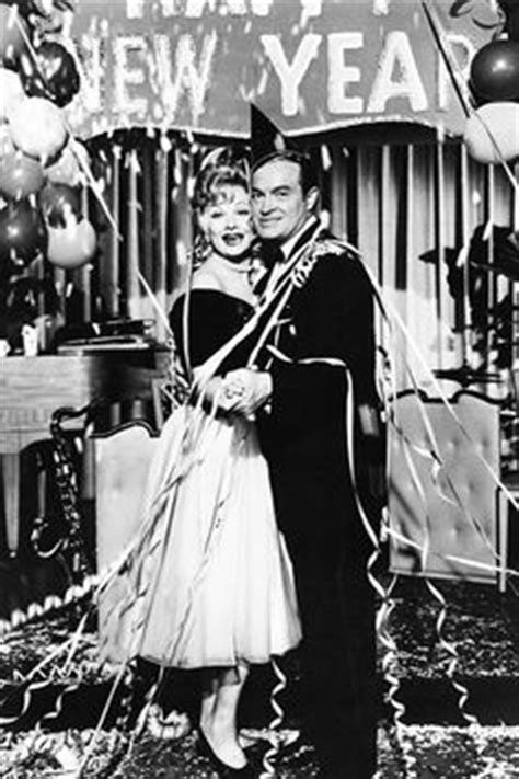new year s eve bash celebrating classic hollywood s leading 1000 images about rockin passst new years vintage