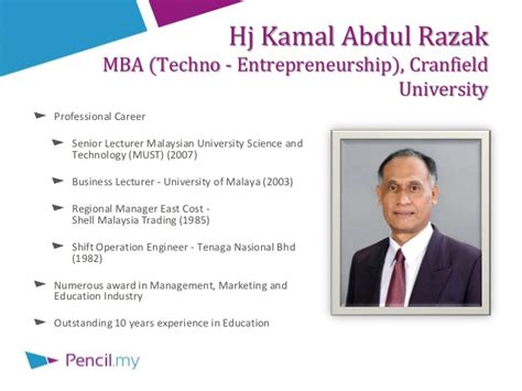 Cranfield Executive Mba Cost by Pencil Bop Ver 4