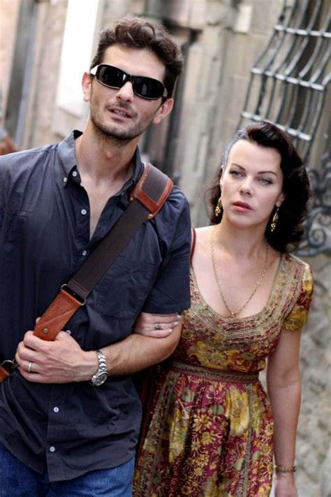debbi husband 17 best ideas about debi mazar on italian