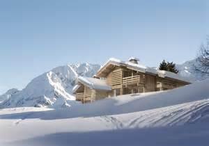 Incroyable Chalet De Montagne En Bois #4: archidomo-chalet-architecture-montagne-haut-de-gamme.jpg