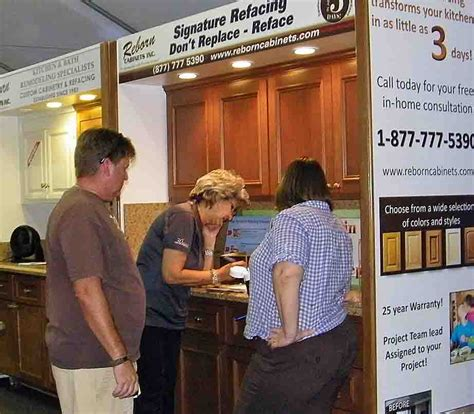 40th conejo valley home remodeling show seeks vendors