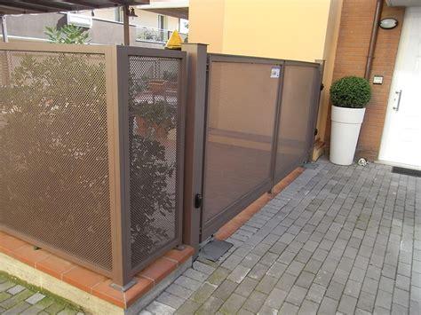 verande in policarbonato veranda in ferro e policarbonato cancello e recinzione in
