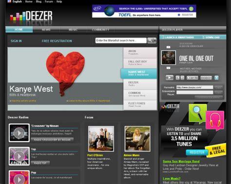 Is There A Free Search Site Five Free On The Web Techgoondu Techgoondu