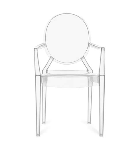 If Ghost Furniture Had A Shop by 19 Best Il Cult Design Images On Chairs