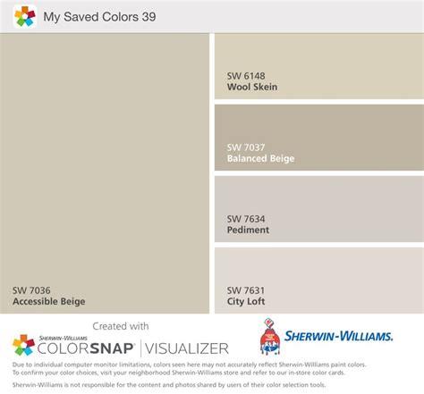 sherwin williams color favorites paint colors pinterest 17 best images about sherwin williams paint colors on
