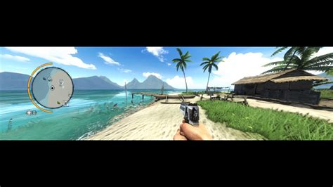 Kulkas Samsung 32far this is what far cry 3 will look like on the samsung 49 chg90 32 9 monitor