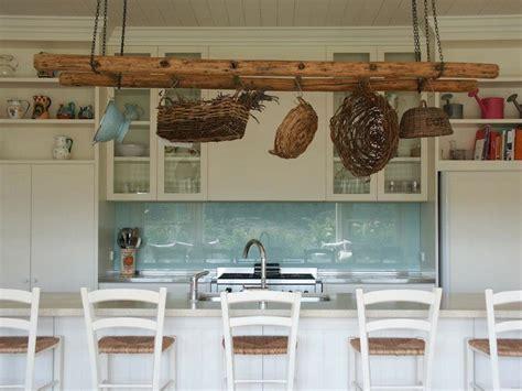 100 beach cottage kitchen ideas beach house kitchen beach cottage kitchen with islands beach cottage wall