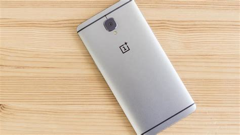 Home Design 3d Vs Gold oneplus 3 uk release date price new features and