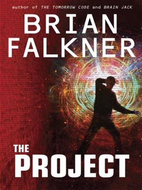 Brian Falkner 183 Overdrive Ebooks Audiobooks And Videos
