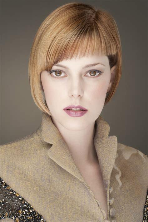 strihy na kratke vlasy kr 225 tke strihy 2015 oživte asymetriou a štipkou atrakt 237 vnej