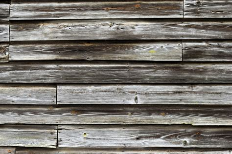 old wood wall old wooden wall free stock photo public domain pictures