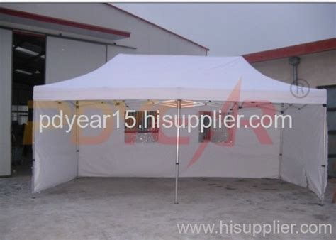 instant awnings exhibition tent event tent instant awnings ez up canopy