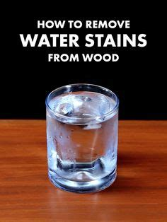 how to remove water stains from curtains 1000 images about trucos tips on pinterest hydrogen
