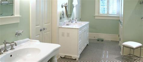 bathroom remodeling on a budget wiseman