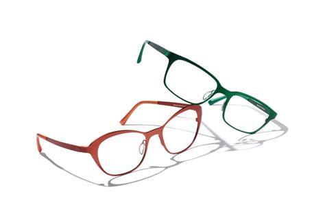 vision service plan vsp columbus ophthalmology associates