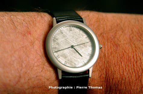 la montre de will smith dans men in black 3 hamilton montre de planet terre