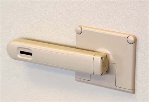 Door Knob Covers For Lever Handles by Aerosport Products Rv 10 Headliner