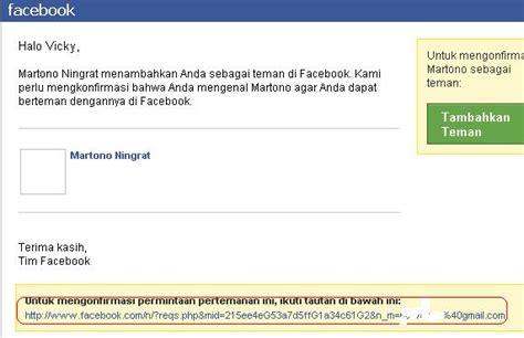 cara membuat facebook online 24 jam cara membuat account facebook mtsn mantingan