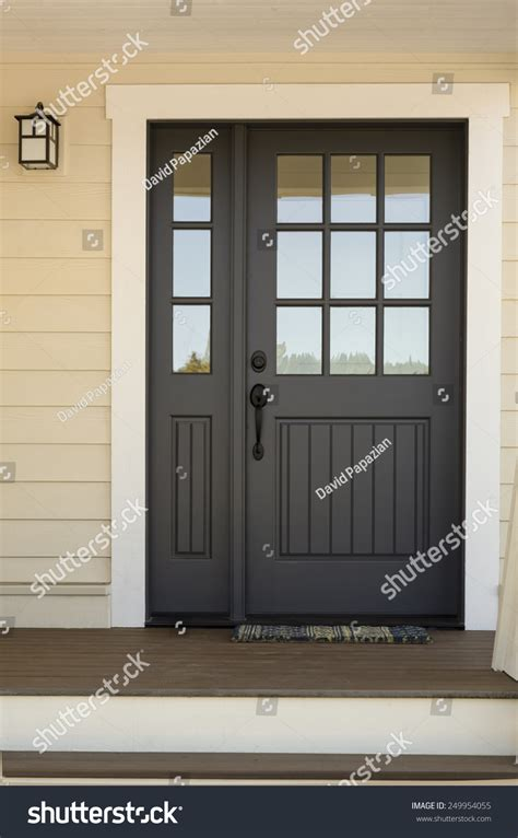 house with door front doors house with black front doors with glass pilotproject org